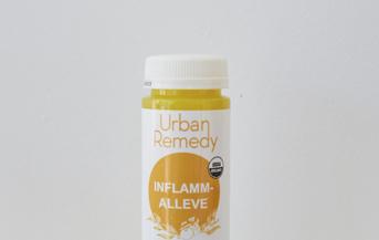 Inflamm-alleve