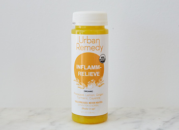 Inflamm-relieve
