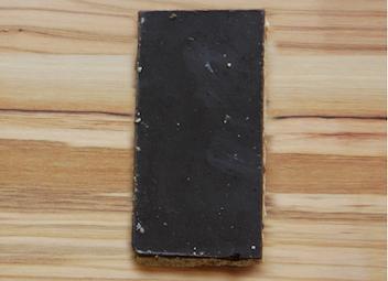 Cacao Chip Protein Bar – 7 Bar Bundle
