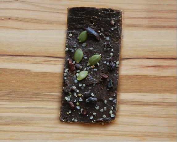 Superfood Bar – 7 Bar Bundle